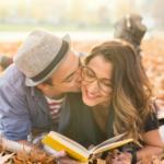 6 совети за состанување со книгохоличар